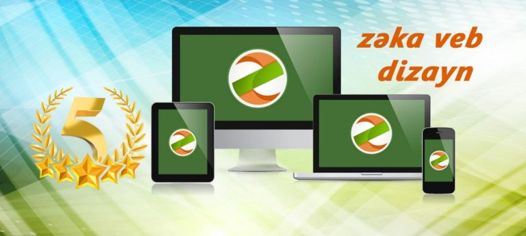 social www.zaka.biz